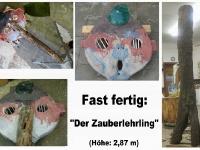 2010_zauberlehrling3_0